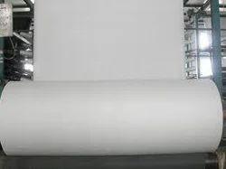 PP Jumbo Fabrics
