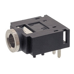 D Link Rj45 Connector At Rs 500 Switch Router Firewall