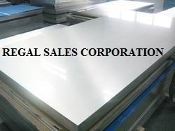 Jindal Stainless Steel Plate, Thickness: 0-1 mm