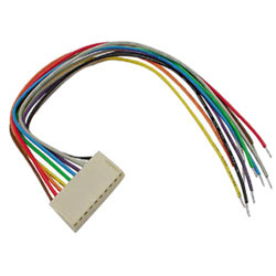 computer wiring harness logic computer wire harness printer wire harness | sbsn industries | manufacturer in ...
