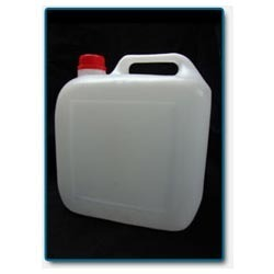 5 Ltr tv Jerry Can