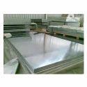 Super Duplex Sheet/plate (uns S32750), Size (feet X Feet): Standard