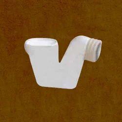 Toilet Fittings