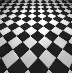 chequered tiles at best price in india. Black Bedroom Furniture Sets. Home Design Ideas
