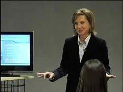 Data Presentation Skills