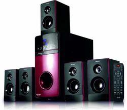 Truvison TV-7777BT,Sound Effect: DTS DOLBY Surround Sound