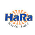 Hara Rock Drills Pvt. Ltd.