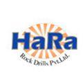 Hara Rock Drills Pvt. Ltd.