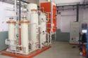 PSA Hydrogen Gas Plants