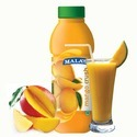 Mala's Mango Crush-700ml