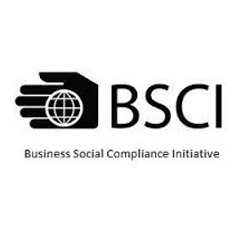 BSCI Certification Service