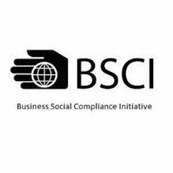 BSCI Certification Service
