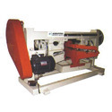 Bucket Farma Cutting Machine