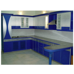Modular kitchens exporters in india we offer affordable solutions in modular kitchens in a do it yourself format which reflect a unique blend of durability comfort in use and ethnic beauty solutioingenieria Images