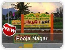 Pooja Nagar