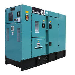 Power Generators Images Galleries