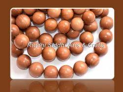 Sandalwood Bulk 108 Beads
