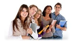 Education Consultancy Services