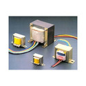 12 KVA Step Down Transformer