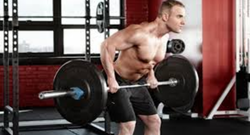Strength Workout Services