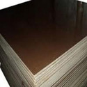 Paper Base Electrical Laminated Sheets