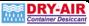 Dry Air Technologies