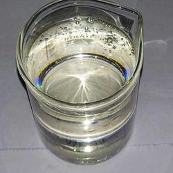 Liquid Plasticizer