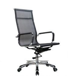 YLC Director Chair