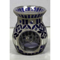 Mosaic  Oil Burners