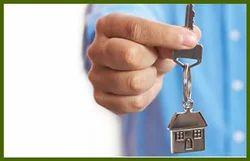 Properties Rental, Size/ Area: Kochi