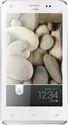Lava Iris 502 (White)