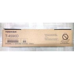 Toshiba E Studio T4590 Toner Cartridge