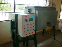 Fansbro Grain Roasting Machine