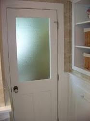 Bathroom Doors Coimbatore bathroom door manufacturers, suppliers & dealers in coimbatore