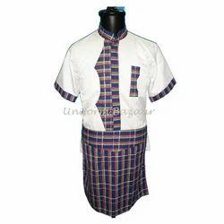 Caterer Service Uniforms for Women- CSU-55