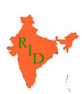 Raj India Digitronix