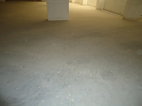 Duratech Surface Systems Secunderabad Real Estate