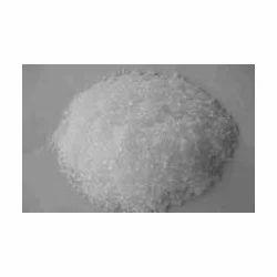 Calcium Nitrate