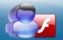 Flash Animations and Presentation