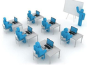 Computer Basic Classes