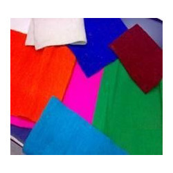 Display Felts