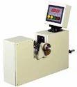 Laser Diameter Gauge Controller Dual Axis  (PMD-D10)
