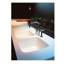 Bathroom Sinks & Tops