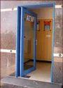 Glass Door Services