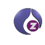 Zenon Healthcare Limited