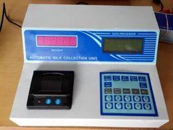 Data Processing Unit