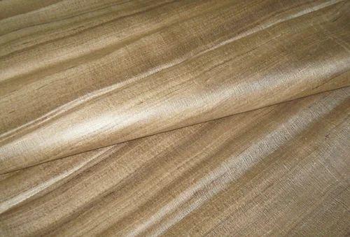 Silk Fabric Tussar Gichha Silk Fabric Exporter From Nagpur