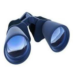 Prismatic Binoculars Magnification 10x50 20x50