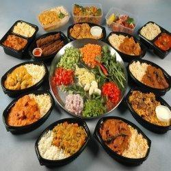 Family Gathering Catering Service