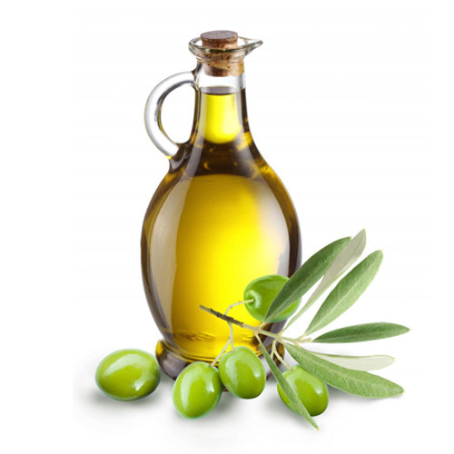 Olive Oil at Best Price in India